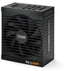 be quiet! Power Zone 750