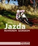 Jazda rowerem górskim - Wysyłka od 3.99