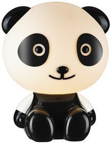 Milagro Lampa biurkowa nocna Panda lampa-biurkowa-panda