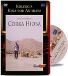 Córka Hioba booklet DVD)