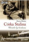 StoryBox.pl Córka Stalina - ELWIRA WATAŁA