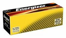 Energizer BATERIA Alkaliczna Industrial C LR14/12 szt. 636107