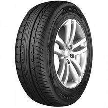 PowerTrac CITYRACING 195/55R15 85V