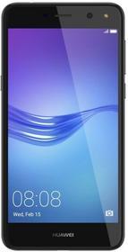 Huawei Y6 2017 16GB Czarny
