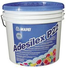 Mapei Klej Adesilex P22 1 kg 010101