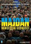 Majdan online