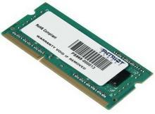 Patriot 4 GB