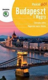 Pascal Budapeszt i Węgry Pascal GO! - Wiesława Rusin, Sławomir Adamczak