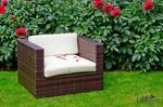 Bello Giardino Fotel ogrodowy (FO001103)