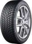 Bridgestone DRIVEGUARD WINTER 215/55R16 97H