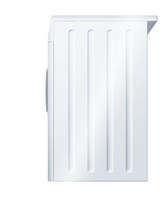 Bosch WAB2028SPL