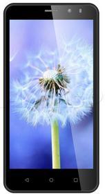 """Smartphone QSMART MB5015 5.0"""" Black"""