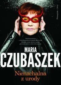 Prószyński Nienachalna z urody - Maria Czubaszek