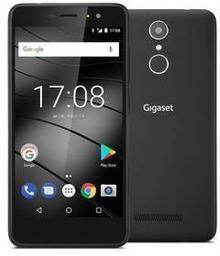 Gigaset GS170 16GB Dual Sim Czarny
