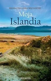 Novae Res Moja Islandia - Węcławiak Magdalena Anna