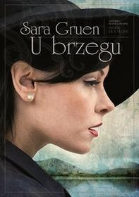 Sara Gruen U brzegu