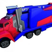 Dickie Transformers Wyścigowy Optimus Prime WNDCKS0UCI00003