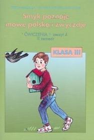 Malepsza Teresa, Korona Elżbieta Katarzyna Smyk poznaje mowę polską i zwyczaje 3 Ćwiczenia Część 4