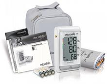 Microlife Ciśnieniomierz automatyczny BP A150 AFIB