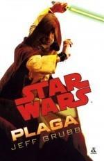 Star Wars Plaga