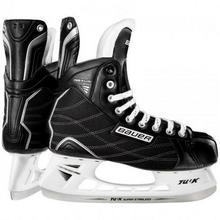 Bauer Łyżwy hokejowe Nexus 100 Senior 680680358761