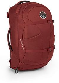 Osprey Farpoint 40 plecak trekkingowy, M/L 10000299