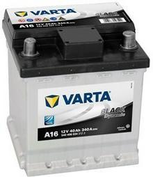 VARTA Akumulator VARTA 5404060343122