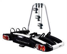 Thule EuroClassic G6 929 (NOWOŚĆ. Wersja 2014), wisiorek firmy zachodzeń bagażników na rowery 929020