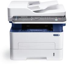 Xerox WorkCentre 3225V DNI