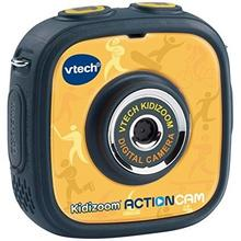 Vtech 80-170705