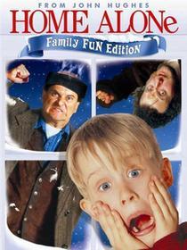Kino familijne VOD