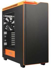 NZXT H440 czarno-pomarańczowa