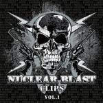 Nuclear Blast Clips Vol 1 Blu-ray)