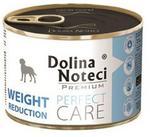 DOLINA NOTECI DOLINA NOTECI Perfect Care Weight Reduction 185 g DARMOWA DOSTAWA OD 95 ZŁ!
