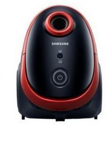 Samsung VCC54V1H31