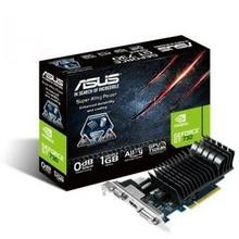Asus GT730-SL-1GD3-BRK