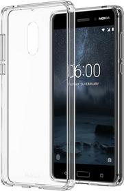 Nokia Hybrid Protective Case do 6