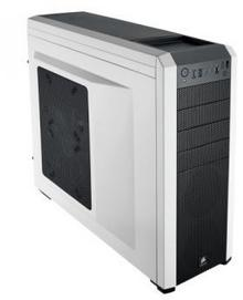 Corsair Carbide 500R biała