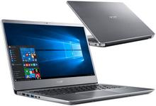 Acer Swift 3 (NX.H1SEP.004)