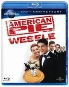 American Pie 3 Wesele Blu-Ray