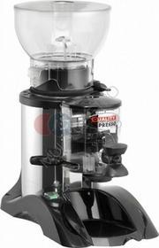 Futurmat Młynek do kawy automatyczny poj. 1 kg CT 2 INOX CT 2 INOX