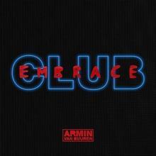 Club Embrace CD) Armin Van Buuren