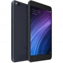 Xiaomi Redmi 4A 16GB Dual Sim Szary