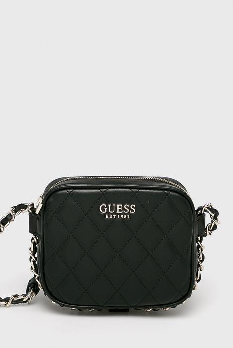 9c29dc634a7ea Guess Jeans Jeans - Torebka HWVG71.75690 - Ceny i opinie na Skapiec.pl