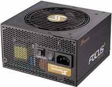 Seasonic Focus 650W