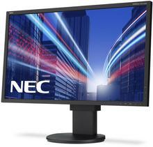 """NEC MultiSync EA275WMi-BK 27"""" czarny"""