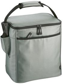 Cilio Dolomiti - torba termiczna, 12,0 l, 27x17x30 cm, szara CI-106213