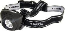 Varta LAVA 17731