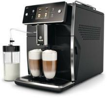 Saeco 10004768One Touch liriomyza kaotca ppucc Titan Espresso/pełni automatyczny ekspres do kawy