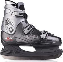 AXER Łyżwy hokejowe Blackhawk A2325 roz 37 A2325) A2325